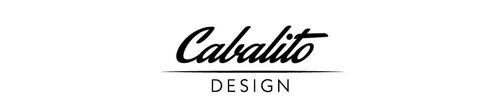Cabalito design