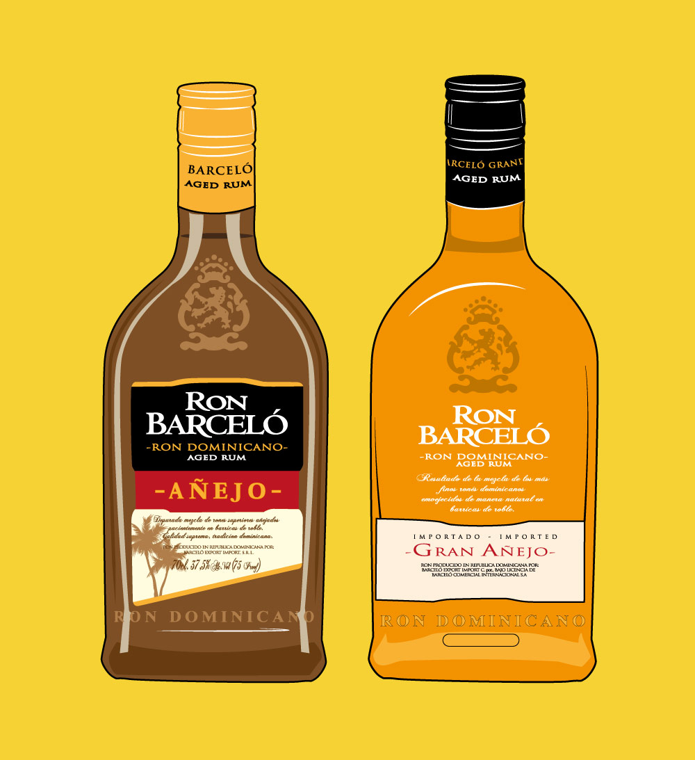 Barcelo-botella_by-Alvarto-Martin