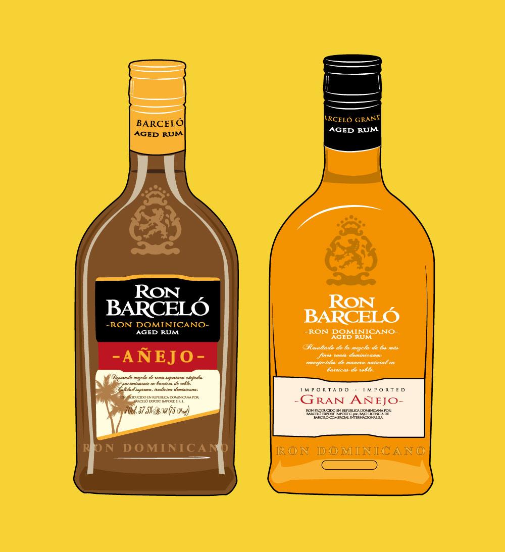 Barcelo-botella_by-Alvarto-Martin