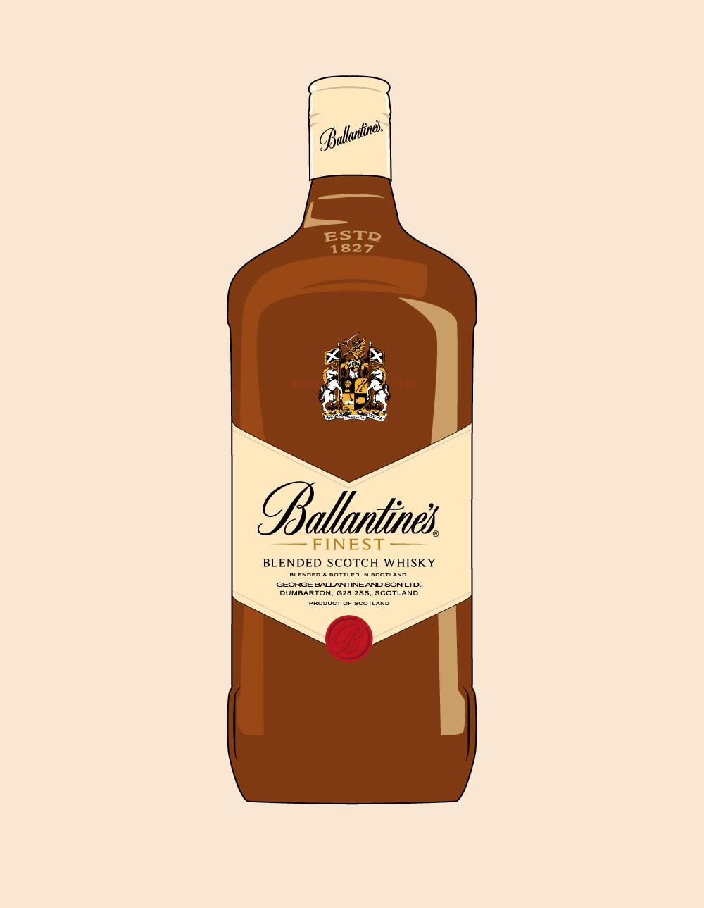 ballantines_by-Alvaro_Martin